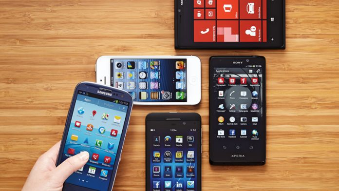 Apa Sih Smartphone Yang Sebenarnya Itu Agak Membingungkan
