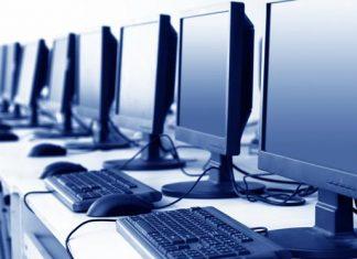 komputer indonesia mall13