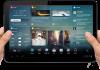 tablet dengan sub note mall13
