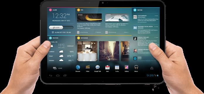 Beda Tablet Dengan Sub Note Supaya Tidak Gaptek