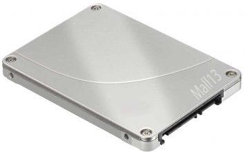 Upgrade RAM Atau Harddisk SSD mall13