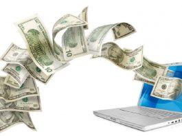 Trend bisnis online_Mall13