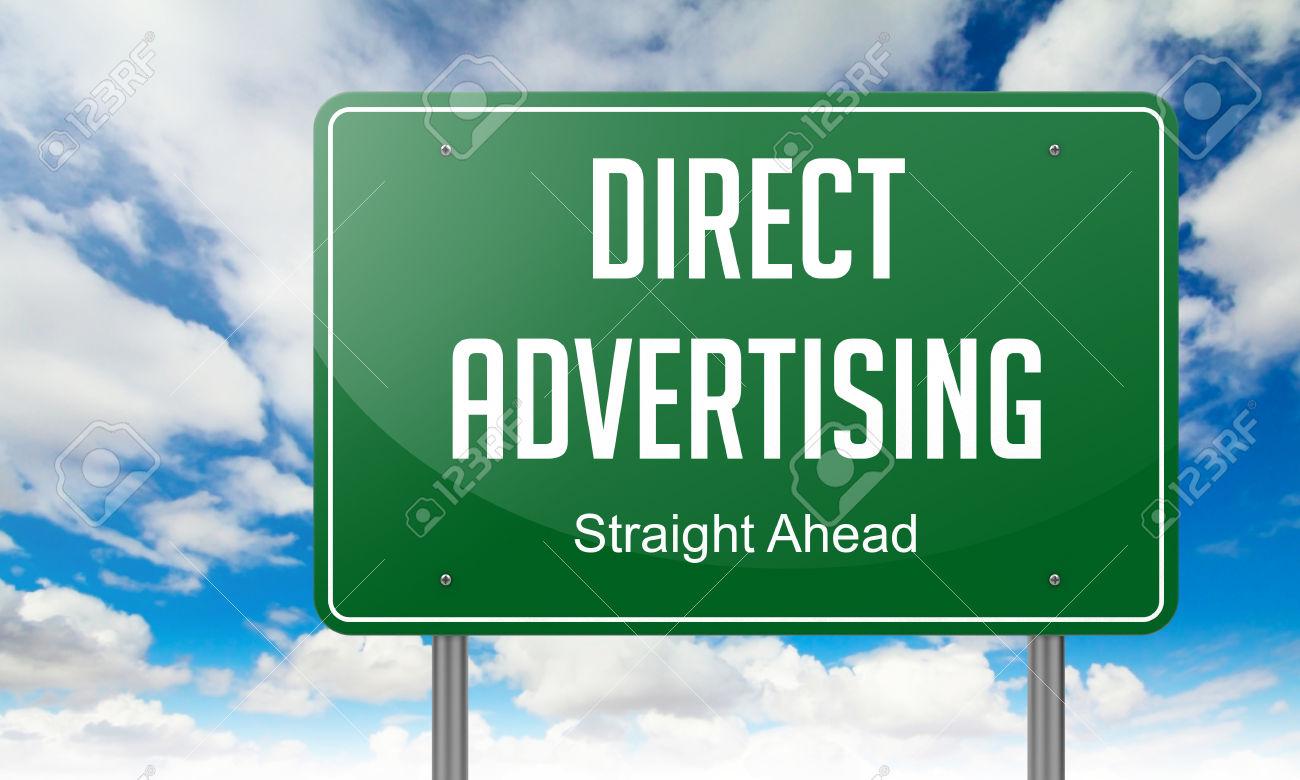 Investasi Kecil Dengan Iklan Online Yang Layak Anda Coba