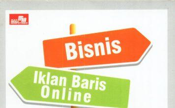 Sejarah-Iklan-Online