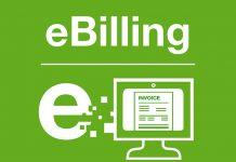 eBilling