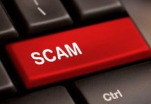 Mengenal Lebih Dalam Tentang Scam, Spam Dan Hoax