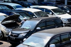 jasa-rental-atau-sewa-mobil-dengan-harga-murah