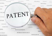 Perbedaan Utama antara Hak Cipta, Merek, dan Paten
