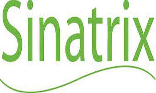 PT Sinatrix Indonesia