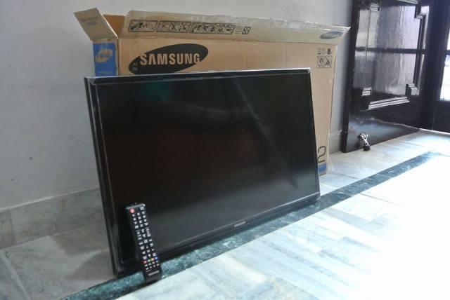 Mall 13 Pasang Iklan Gratis Online Dijual Tv Led Samsung 32 Inch