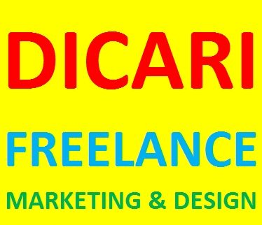 Freelance Digital Marketing & Design