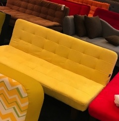 Mall 13 Pasang Iklan Gratis Online Free Classified Jual Sofa