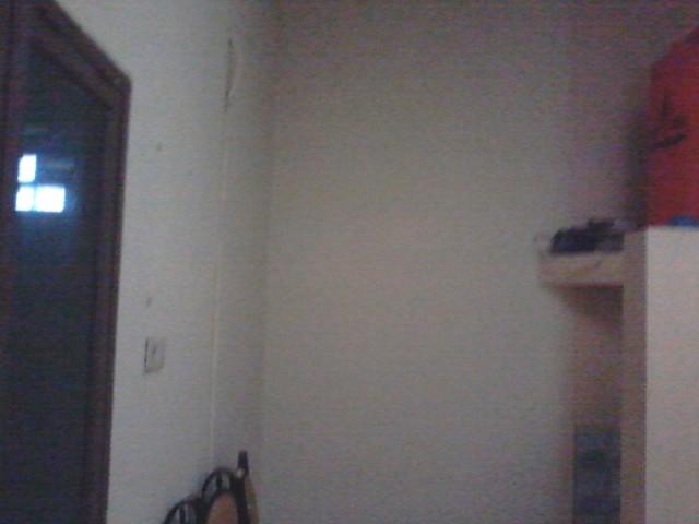ruangan atas