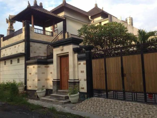 Mall 13 Pasang Iklan Gratis Online Free Classified Rumah Bergaya Villa Di Ketewel Bali 1 850 000 000